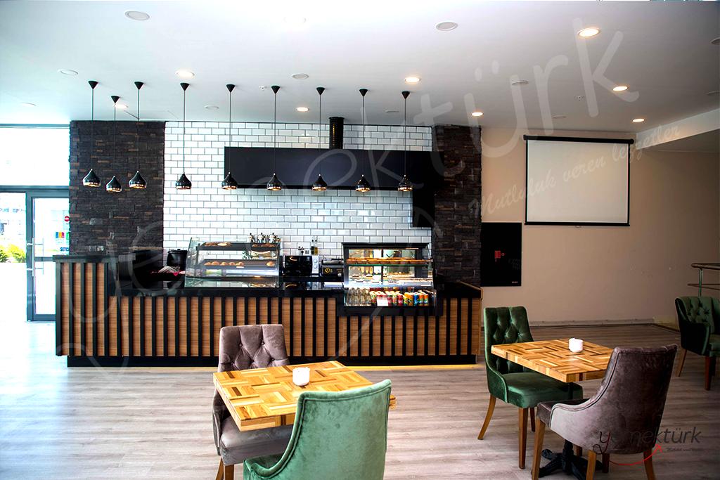 YEMEKTÜRK CAFE 3